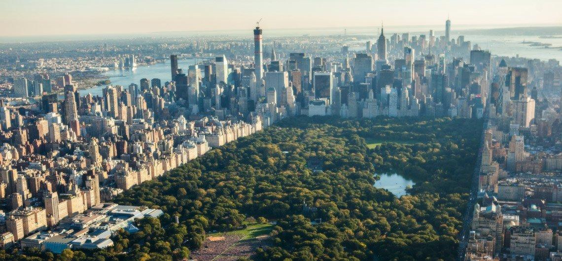 cidades-turisticas-areas-verdes
