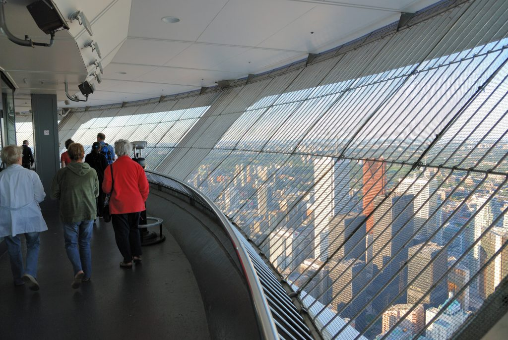 CN Tower2