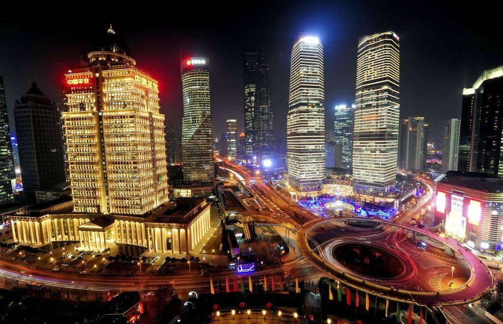 Xangai2
