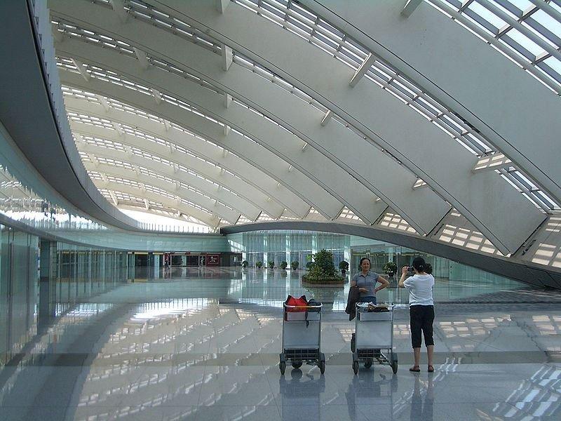 aeroporto_benjim
