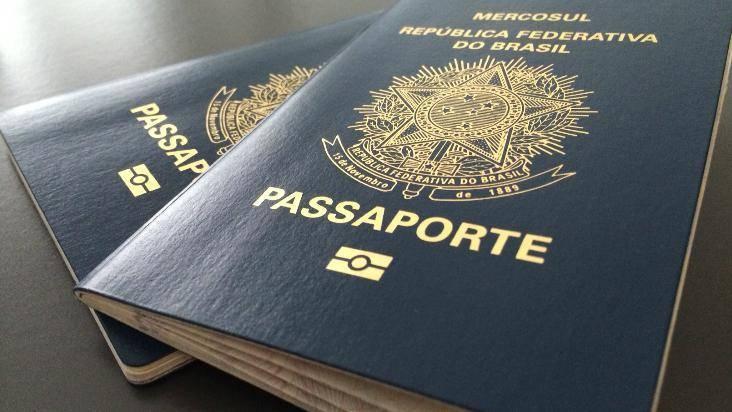 problemas para turistas_passaporte