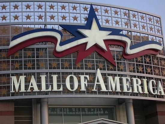 mall-of-america1