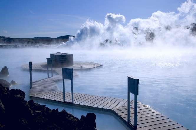 Mar-Tha Rio – Viajar sozinho – Islandia