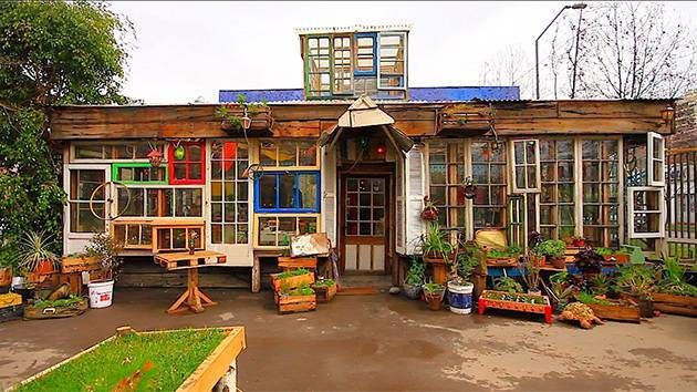 Mar-Tha Rio – bares Unisitados – La Jardin (Chile)