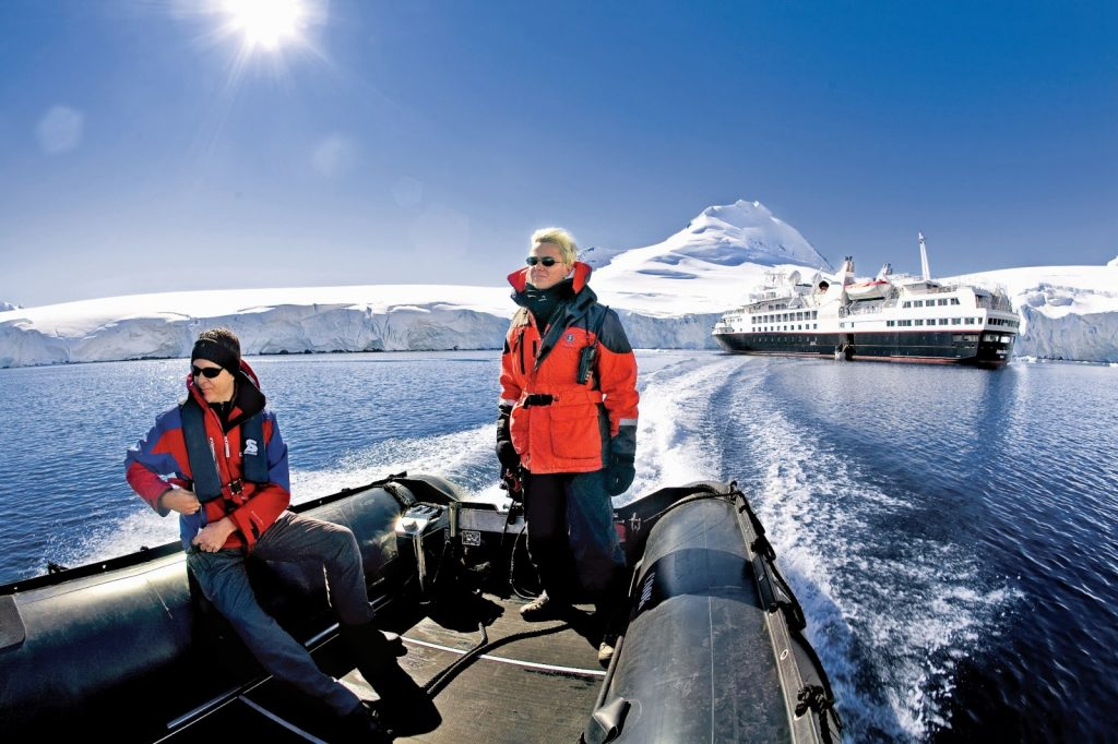 Orion Expedition Cruises2