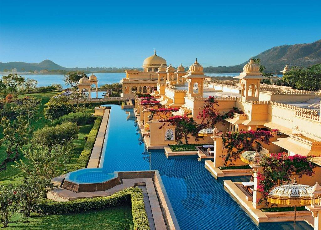 The-Oberoi-Udaivilas