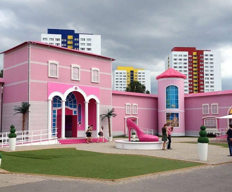 casa-da-barbie
