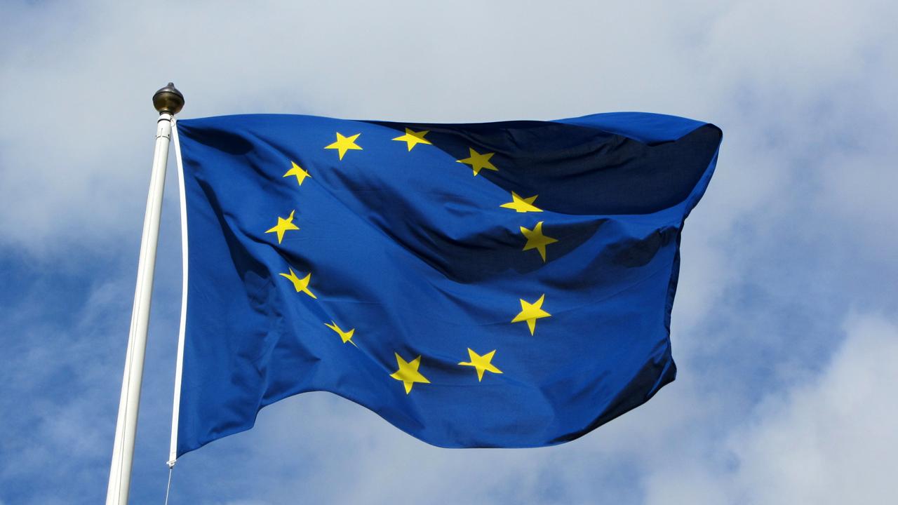 destinos-europeus
