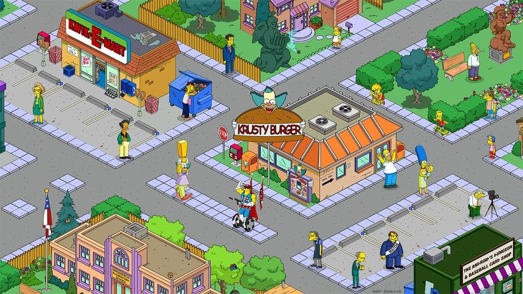 os-simpsons-springfield-4