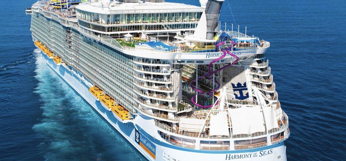 harmony-of-the-seas-capa