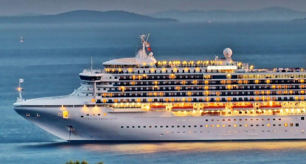 Blog - Pacotes de Viagens, Excursões, Voos e Hotéis — Mar