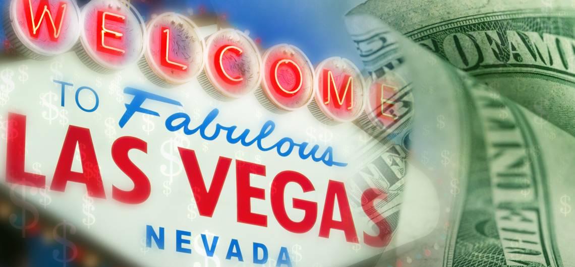 Las Vegas - Pacotes de Viagens e Excursões