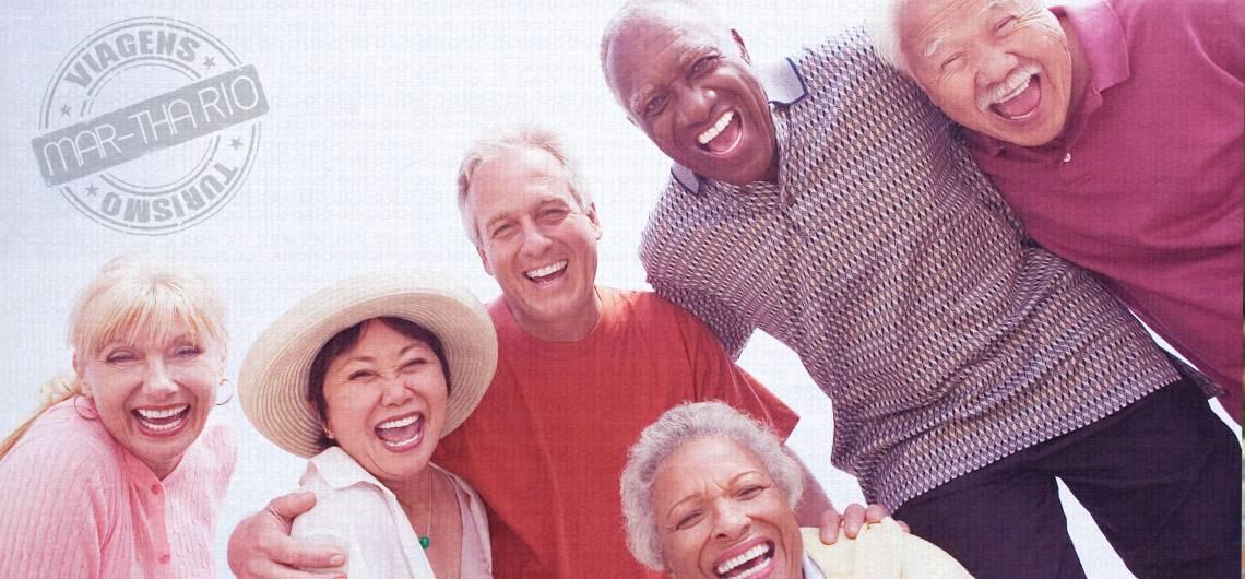 viagem para idosos_
