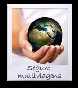 Seguro Multiviagens