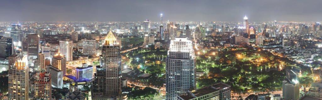 topo-bangkok-tailandia