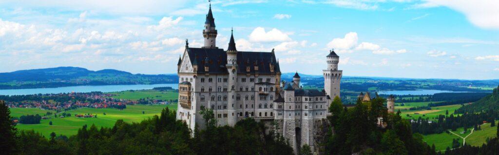 topo-castelo-Neuschwanstein-alemanha