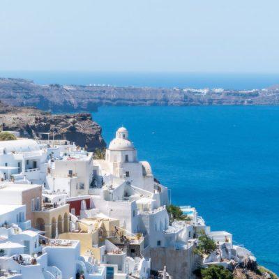 topo-grecia