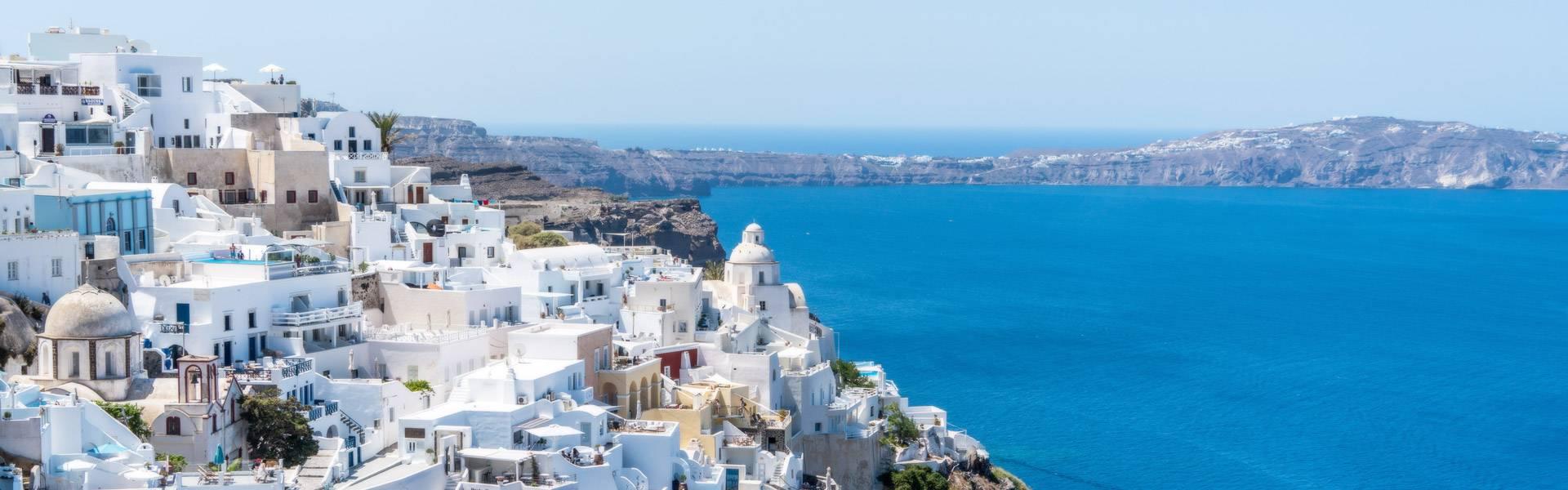 topo-grecia Europa