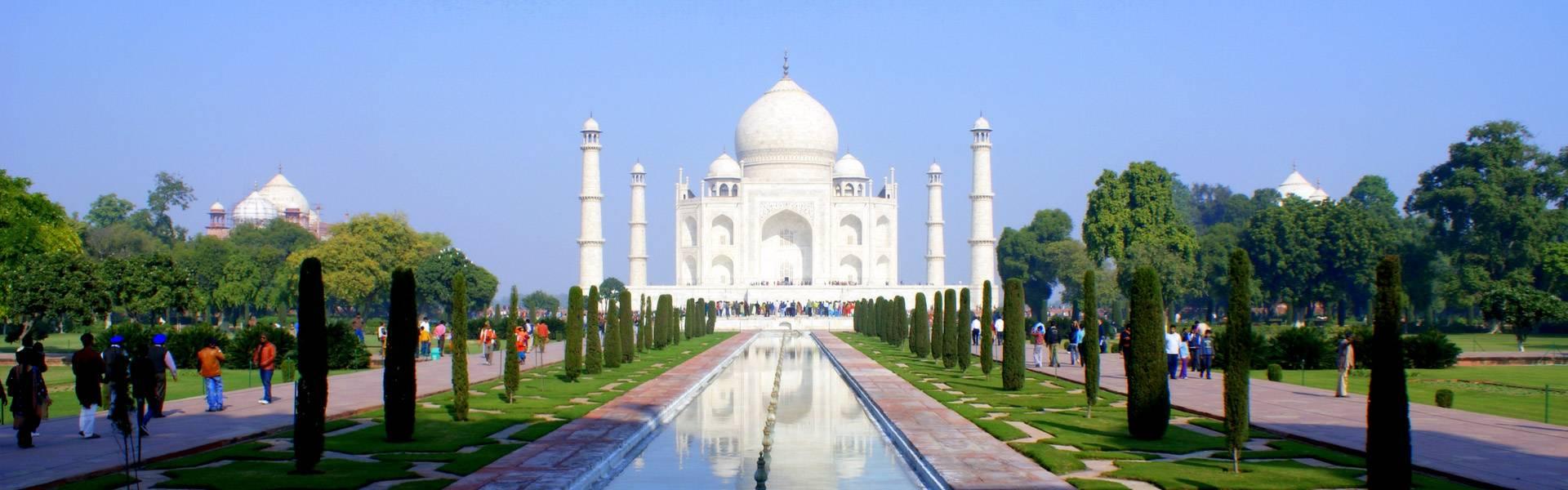 topo-india-2 Ásia