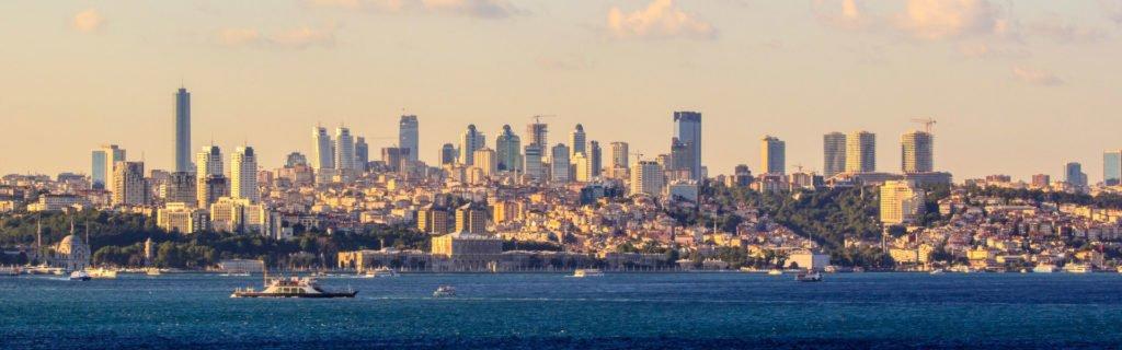 topo-istambul-turquia