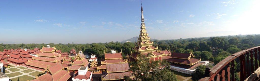 topo-myanmar
