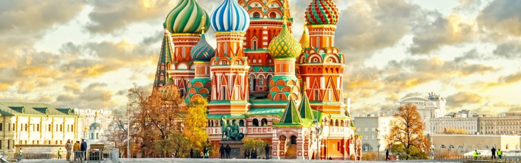 Copa do Mundo Rússia 2018 Primeira Fase Completa. Viajar para Copa do Mundo. Seleção Brasileira