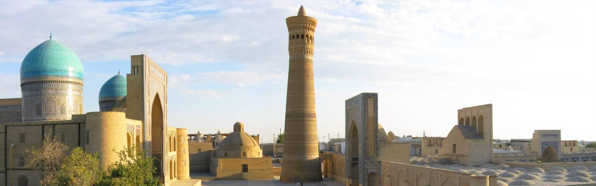 topo-uzbequistao Ásia
