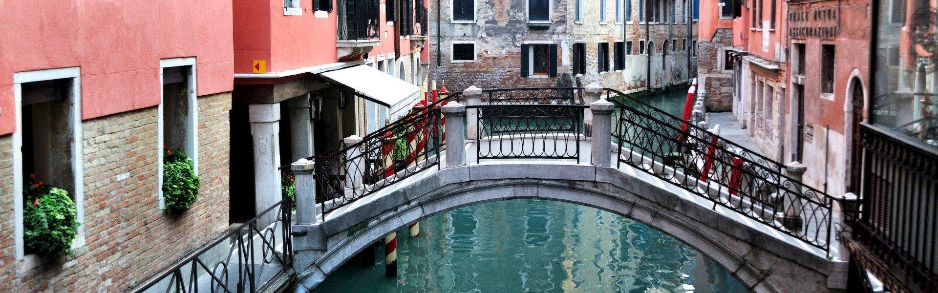Itália - Pacotes de Viagens e Excursões