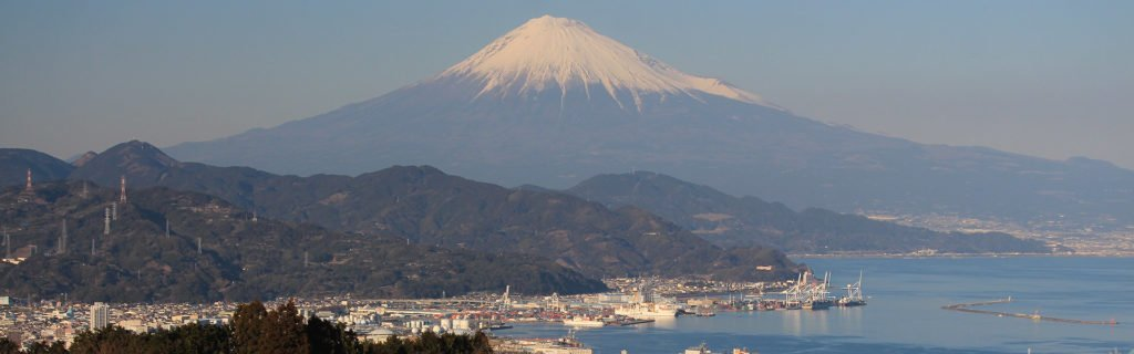 topo_Shimizu-ku_japao