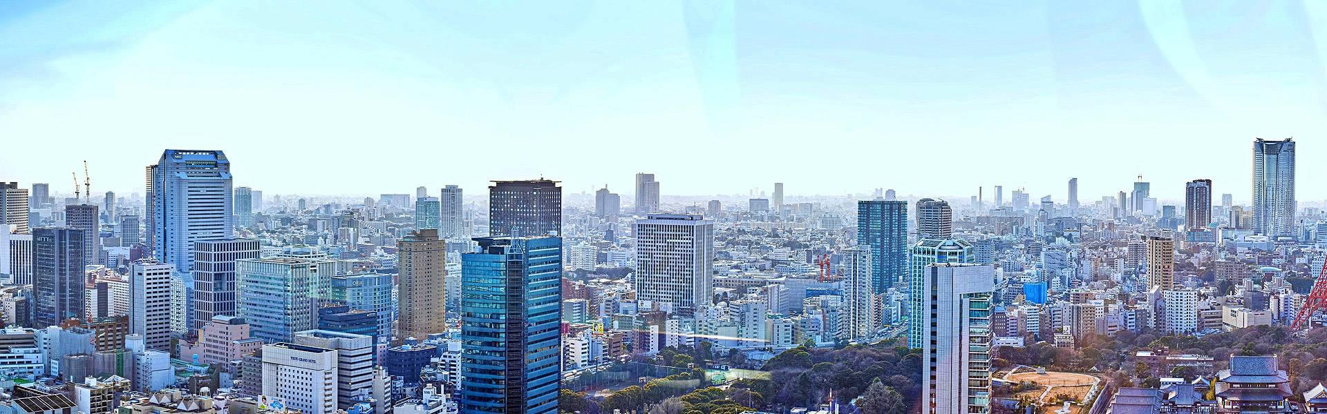 topo_japao Ásia
