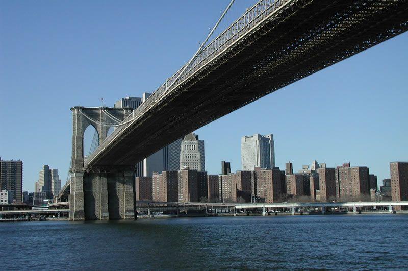Nova York2