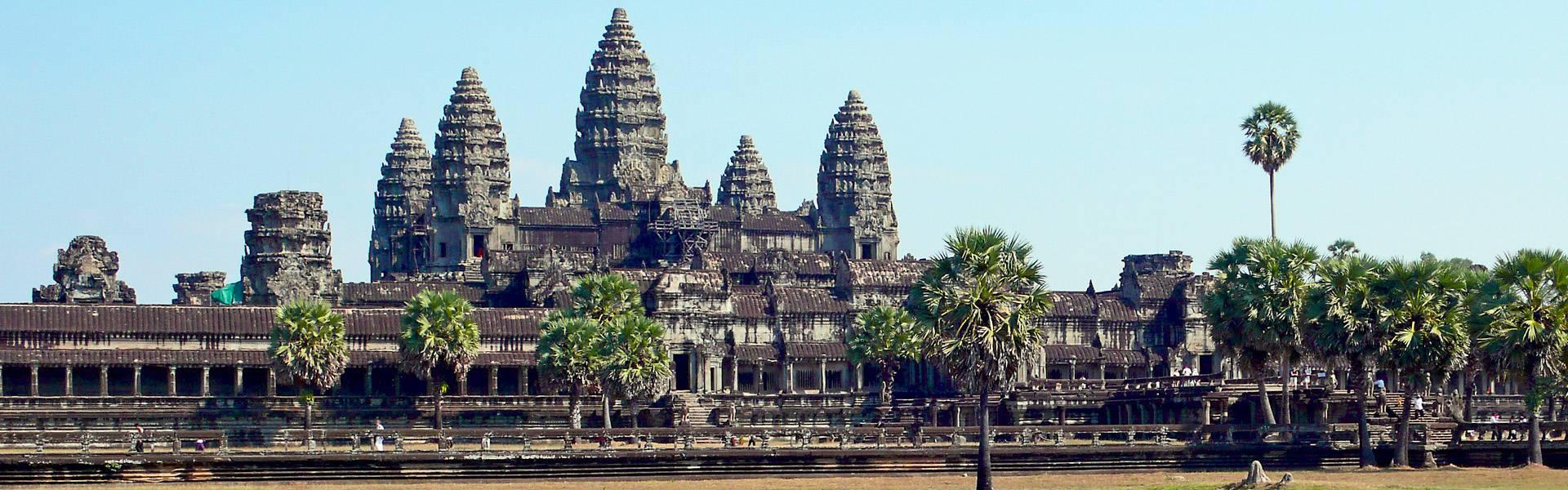 topo-camboja Ásia