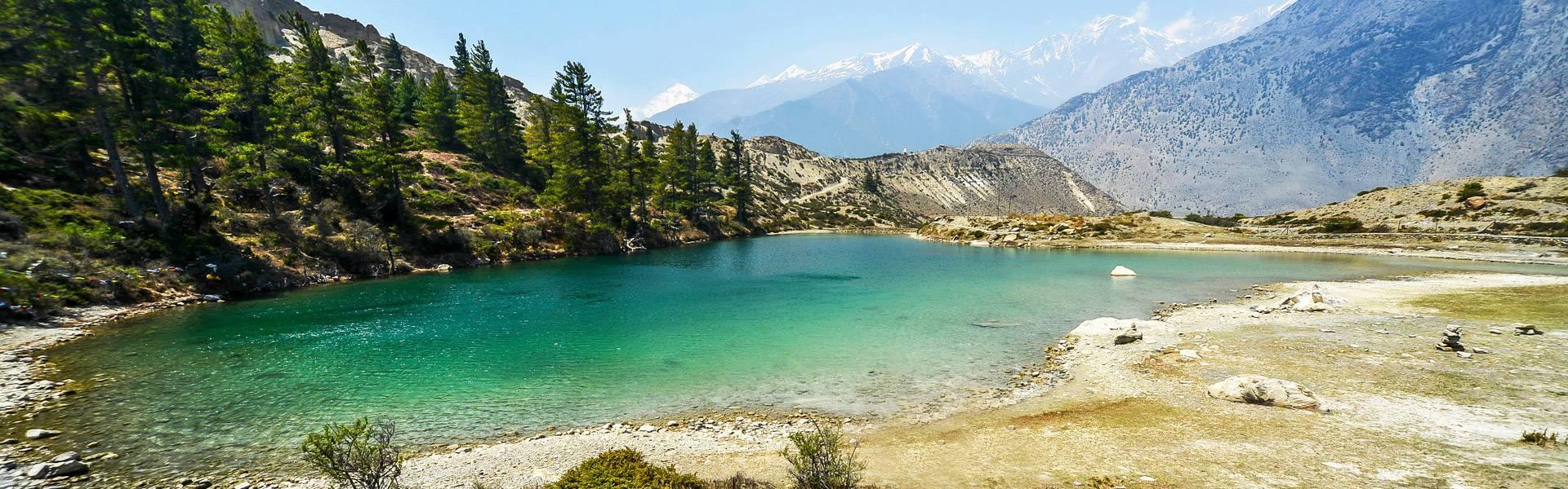 topo-nepal Ásia