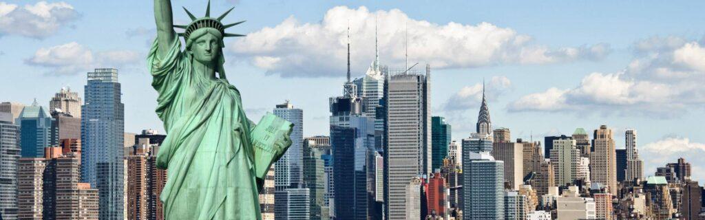 topo-new-york-2