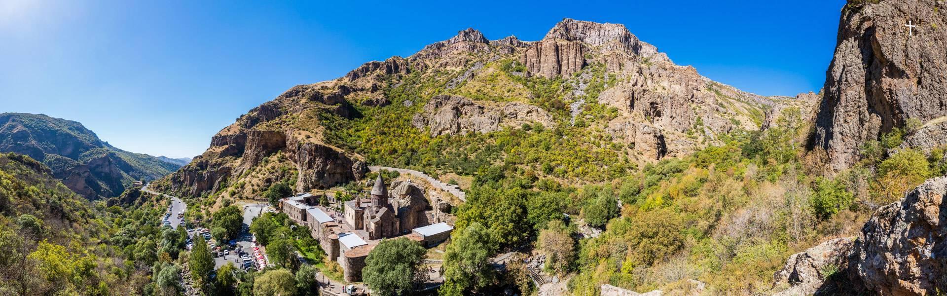 topo-geghard-armenia