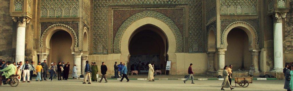 topo-meknes-marrocos