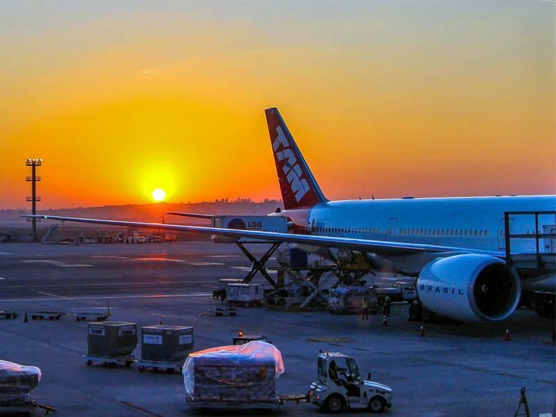 Pacotes por Países, Agência de Viagens, Novo Turismo, viagem Internacional, Agência de Turismo