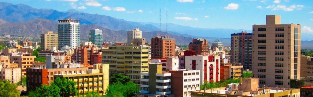 Pacotes de Viagens e Excursões Mendoza