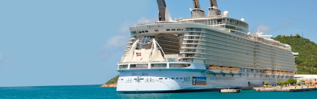 topo-oasis-of-the-seas