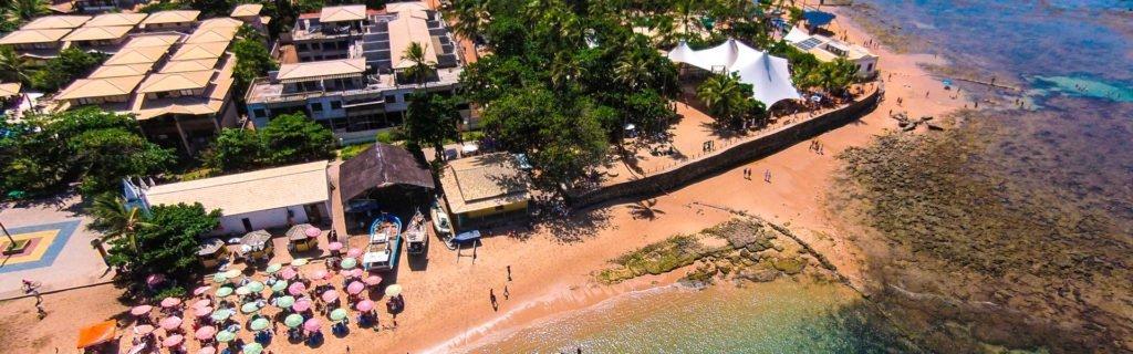topo-praia-do-forte