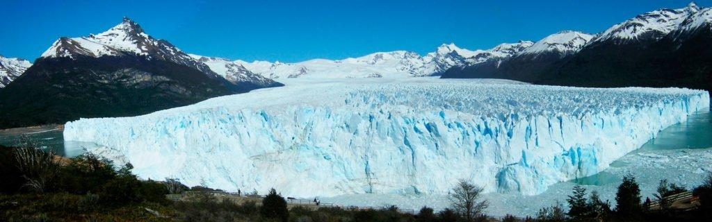 topo-patagonia-argentina