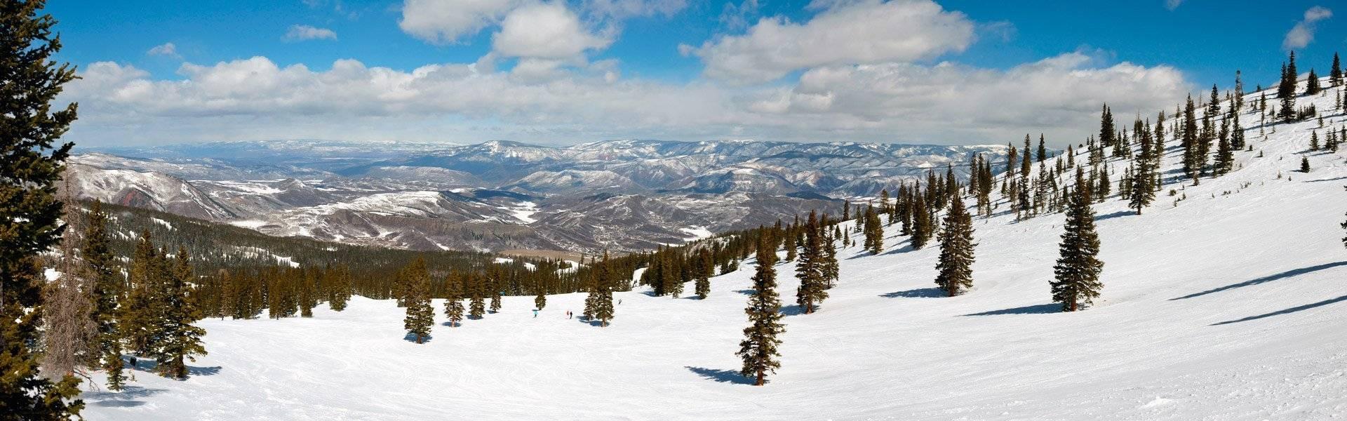 topo-snowmass