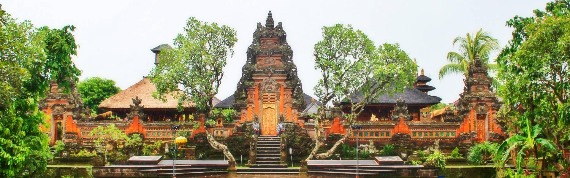 topo-indonesia Oceania