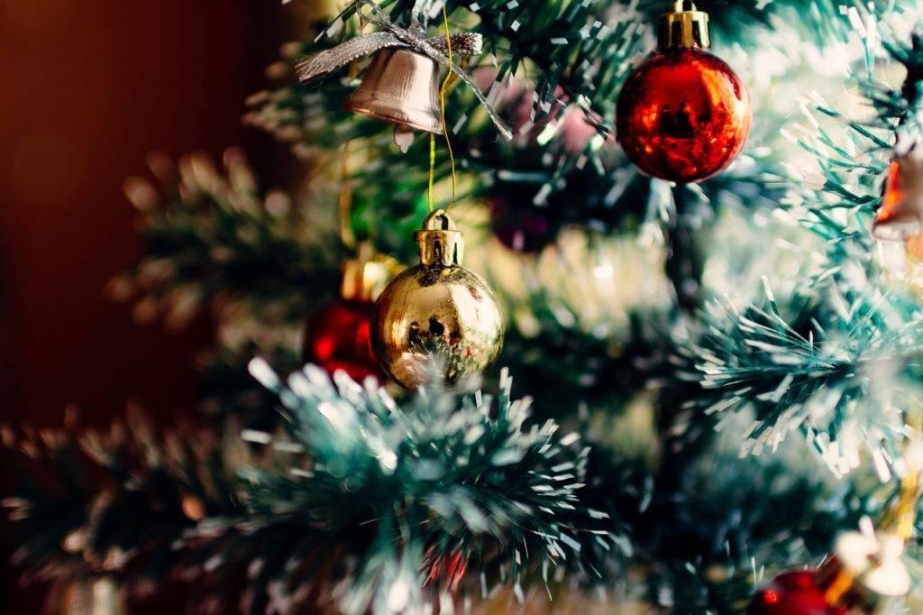 Natal é o segundo mais concorrido dos feriados de 2018