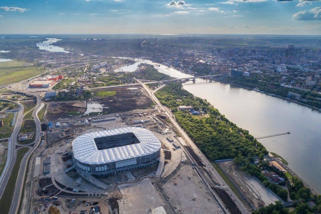 rostov_arena – turismo sochi
