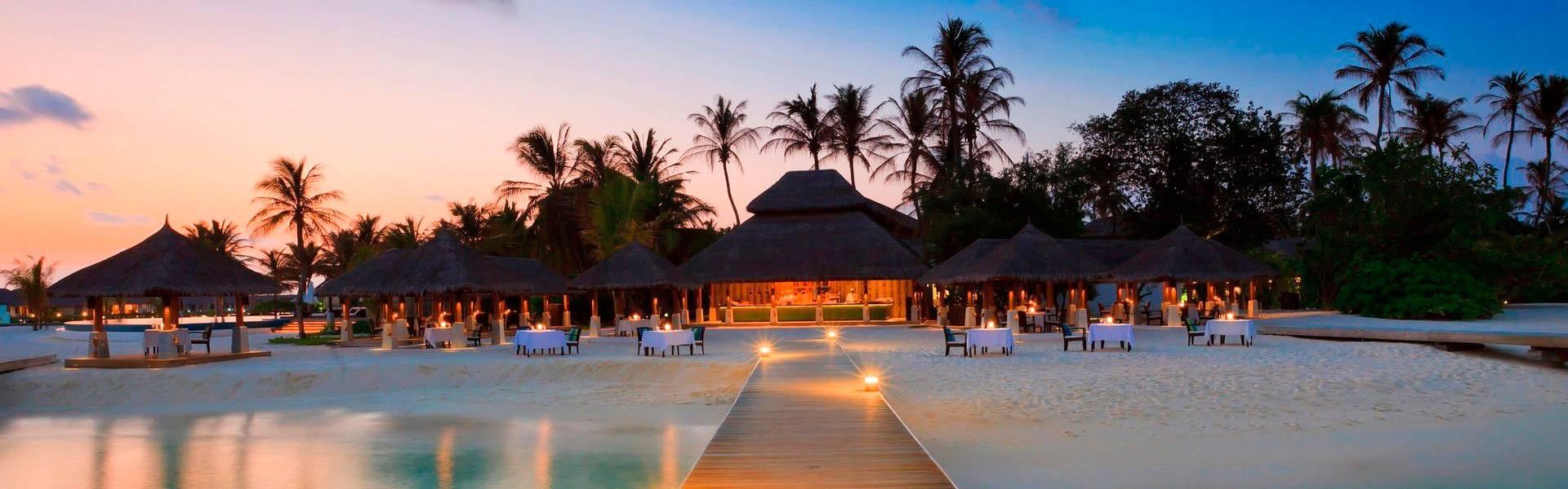 topo-maldivas Ásia