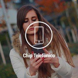icone-chip-telefonico-novo