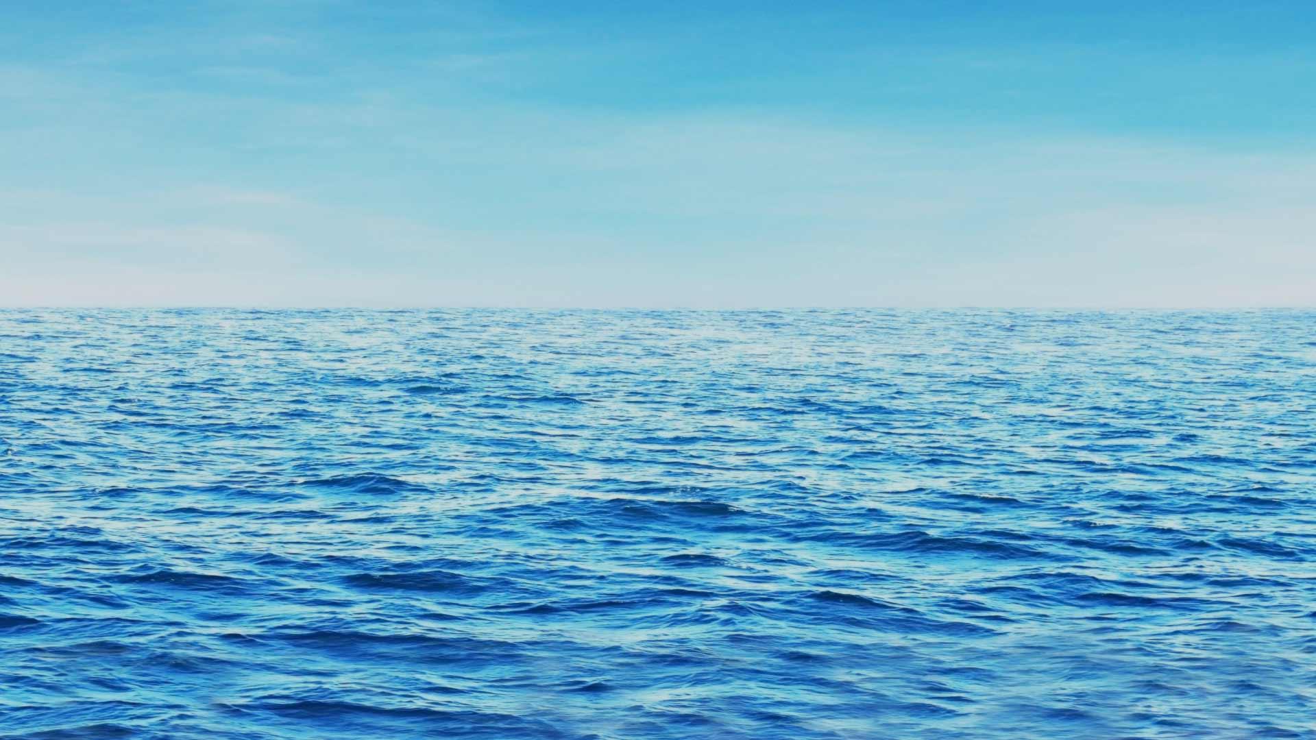 fundooceano2