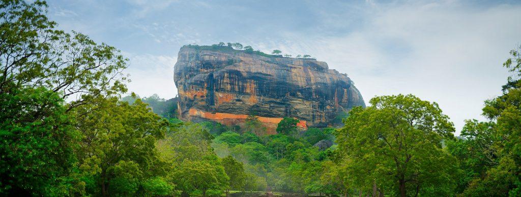 topo-Sri-Lanka