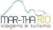 Mar-Tha Rio Viagens